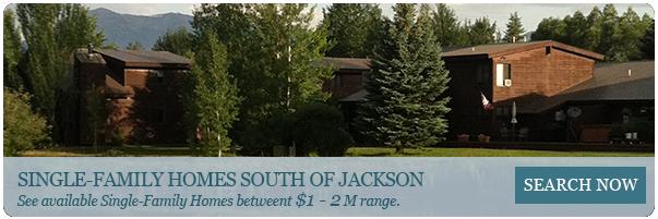 SFR-southjackson-2