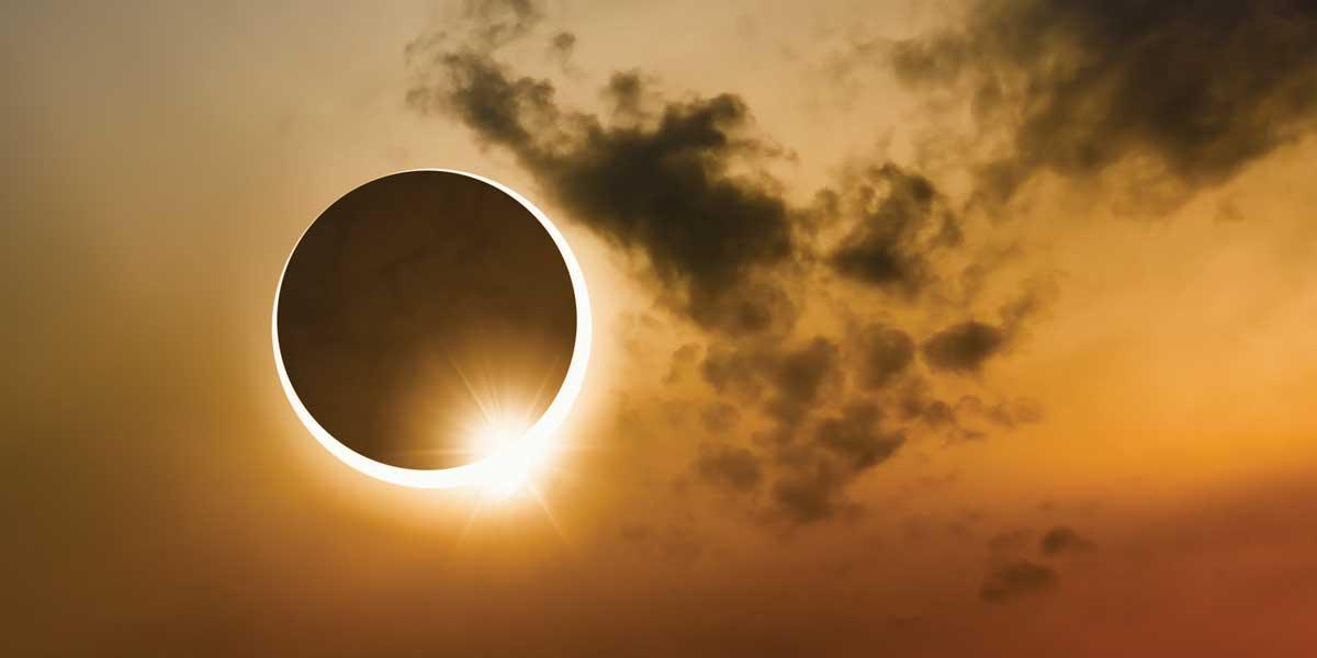 eclipse-crop